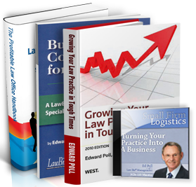 Tools to Thrive in Tough Times Package